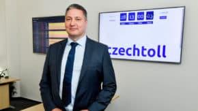 CzechToll: malí dopravci neřeší nové palubní jednotky