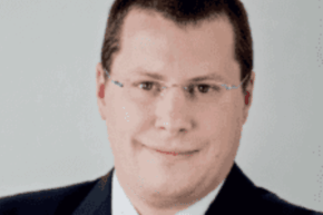 Oberbank ČR mění ředitele