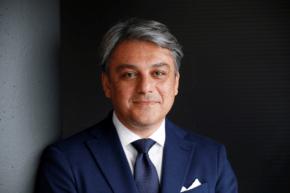 Renault bude šéfovat Luca de Meo