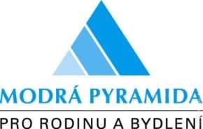 Modrá pyramida mění tiskovou mluvčí