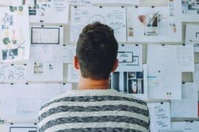 Startupy mají nový rozvojový program