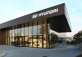 Dealeři Hyundaie lákají klienty na bonusy
