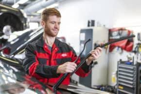Kia zavádí online výuku prodejců a mechaniků