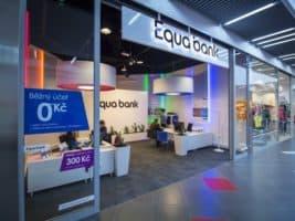 Equa: veřejnost vybírá Rodinnou firmu 2020