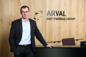 Arval: konvenční auta podraží, elekromobily zlevní