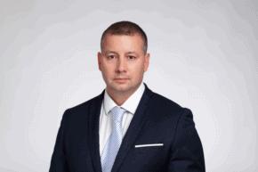 Vedení Expobank CZ posílil Lišák