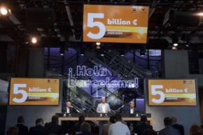 SEAT investuje do továren a elektromobility