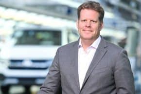 VW Hannover se zaměří na elektromobily