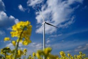 Fond WATT & YIELD investoval do větrné elektrárny