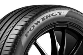 Pirelli přichází s letní pneu Powergy
